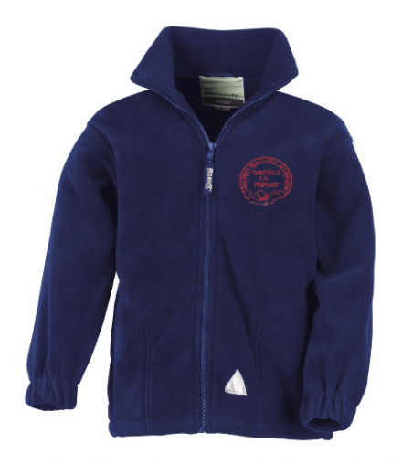 Oakfield Fleece